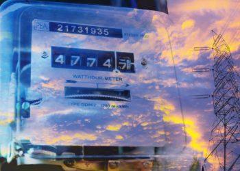 Imagen destacada por krisana / stock.adobe.com.