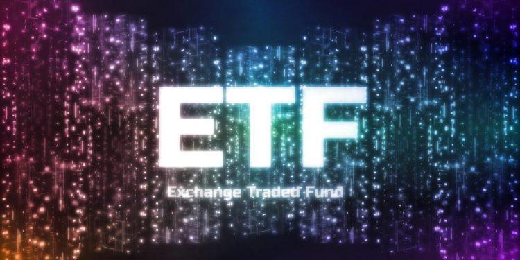 ete-sec-bitcoin-ethereum