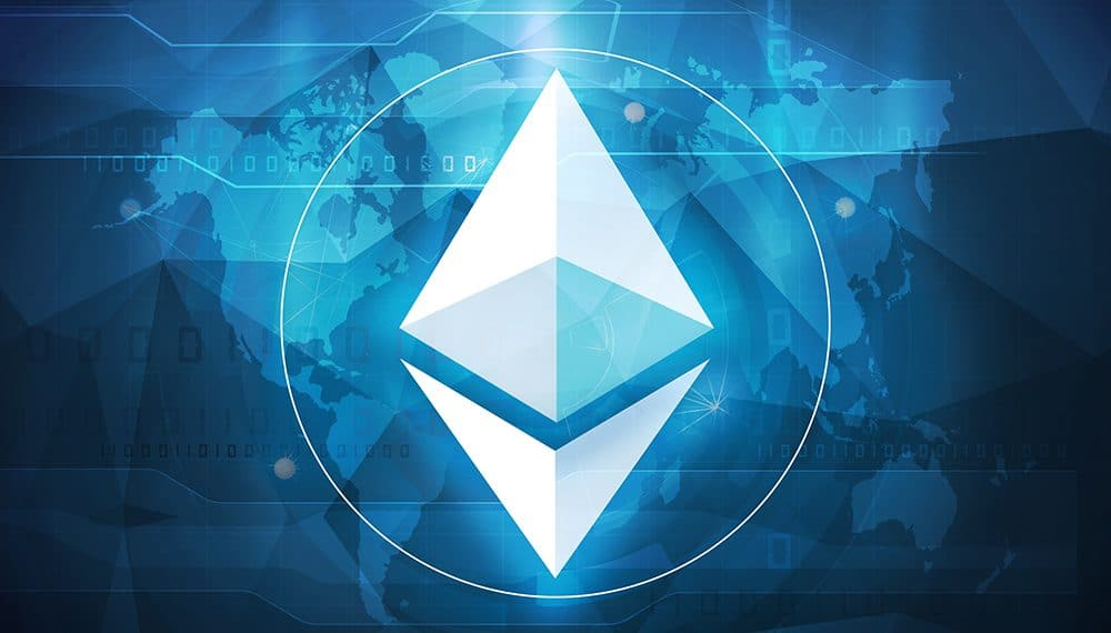 ethereum testnet Sapphire