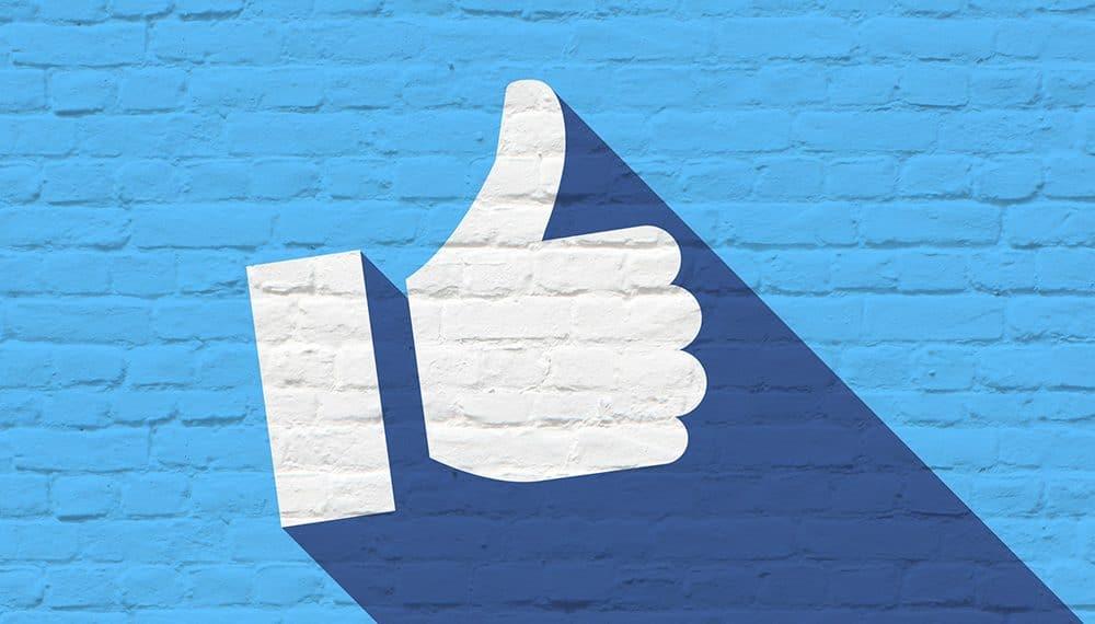 facebook criptoactivos comunidad
