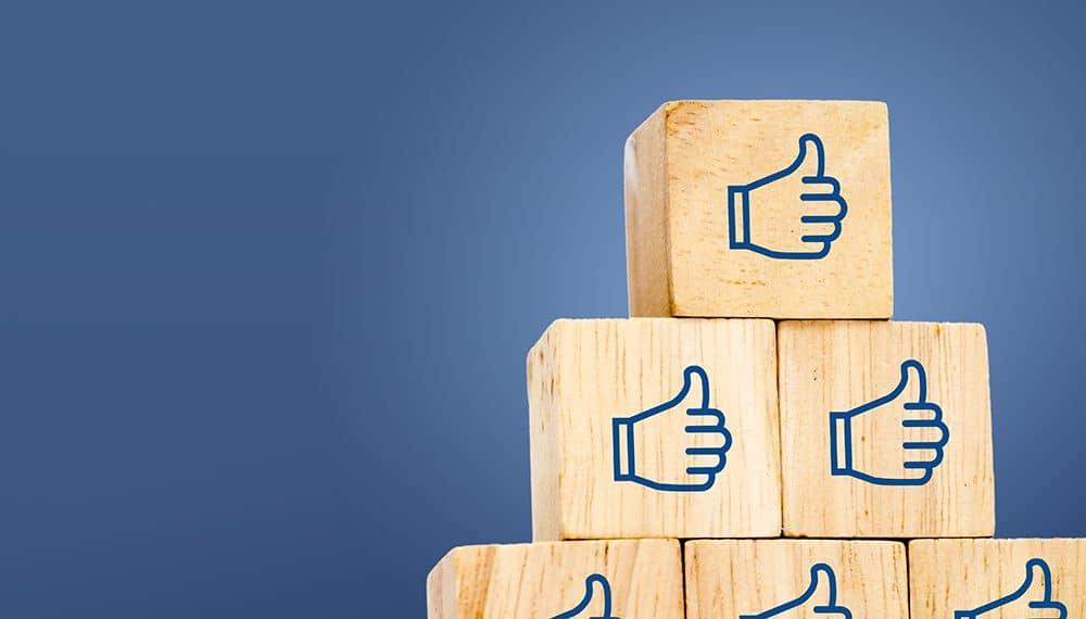BTC facebook usuarios