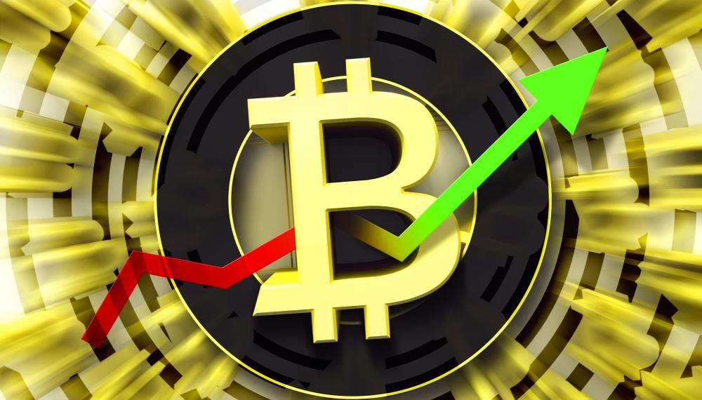 factores - auge - bitcoin
