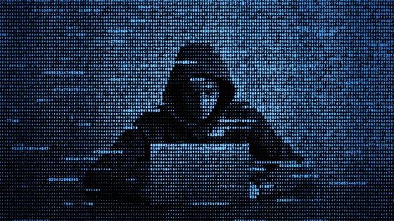 Hackers roban más de USD 4 millones en criptomonedas a casa de cambio en Singapur