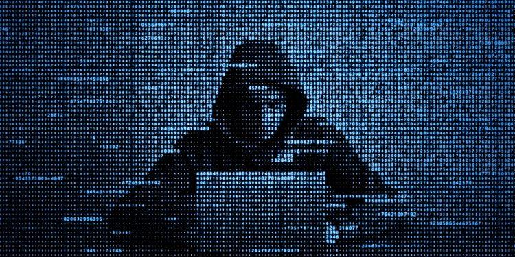 secuestro-rescate-código-criptomonedas