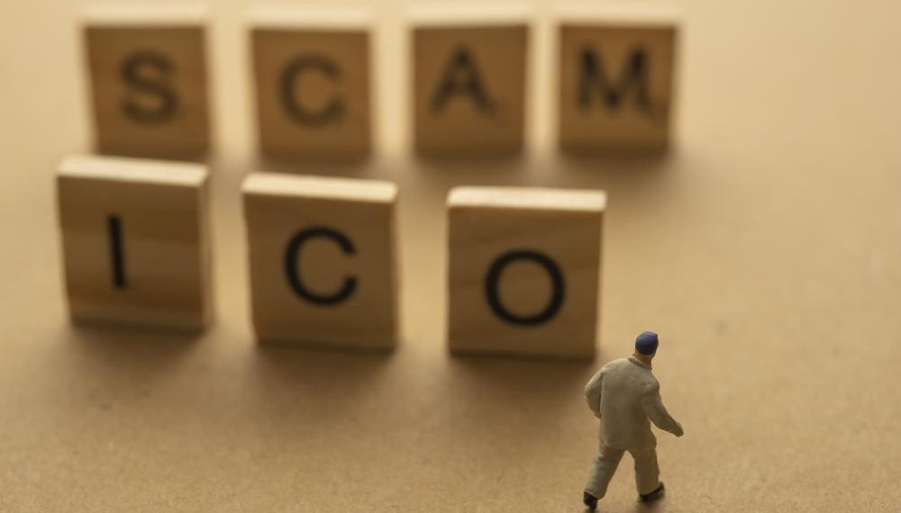 Imagen destacada por tanawatpontchour / stock.adobe.com.
