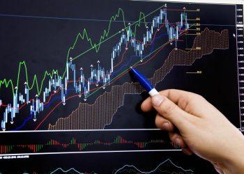 Imagen destacada por alex / stock.adobe.com.