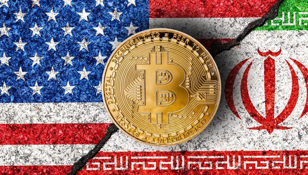 localbitcoins niciun site oficial Bitcoin mining bot telegram legal 2020
