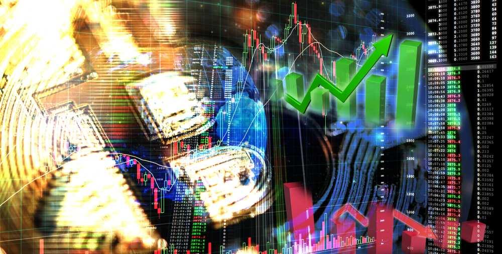 Imagen destacada por mkarco / stock.adobe.com.