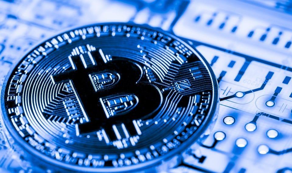 darknet-Tor-privacidad-anonimato