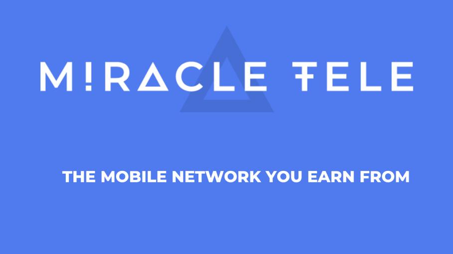 Miracle Telecomunicaciones