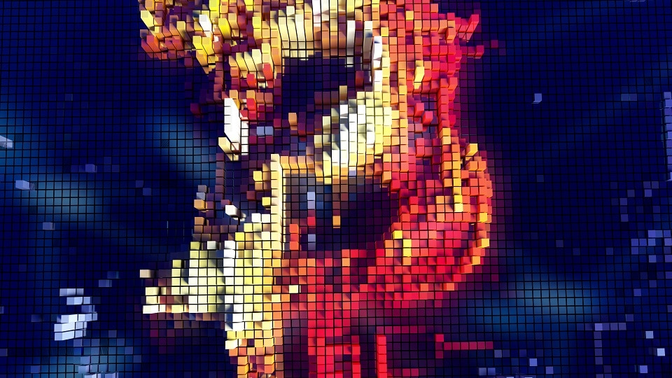 hackers-robo-criptobolsa-reorganización-cadena