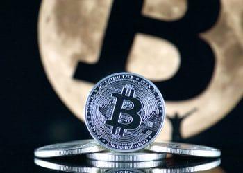 faucets Moon bitcoin litecoin dash