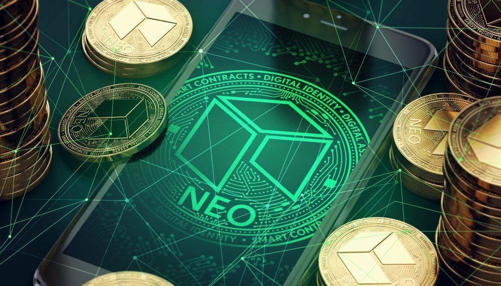 Imagen destacada por Wit / stock.adobe.com.