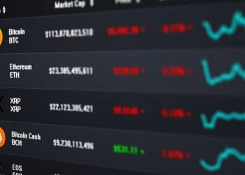 precios-criptomonedas-más-valoradas-mercado