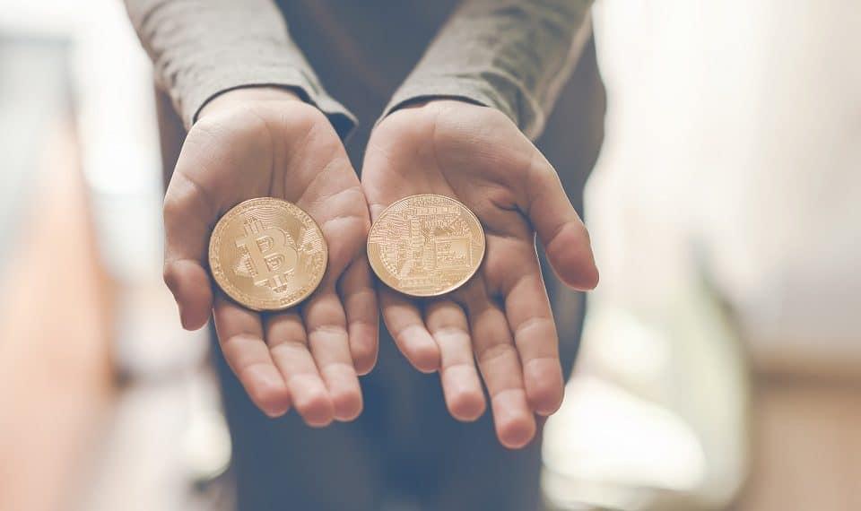 primer-pago-bitcoin-crónica