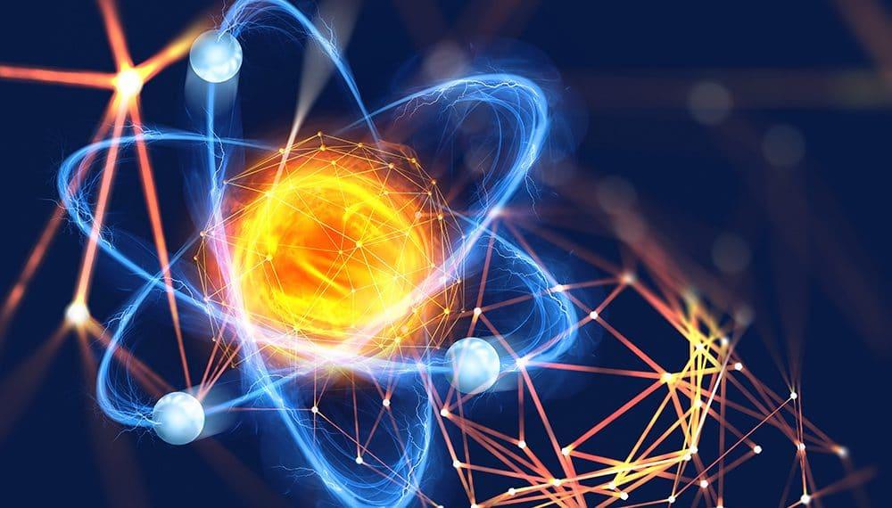 atomic swap blockchain