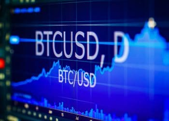 predicciones precio bitcoin
