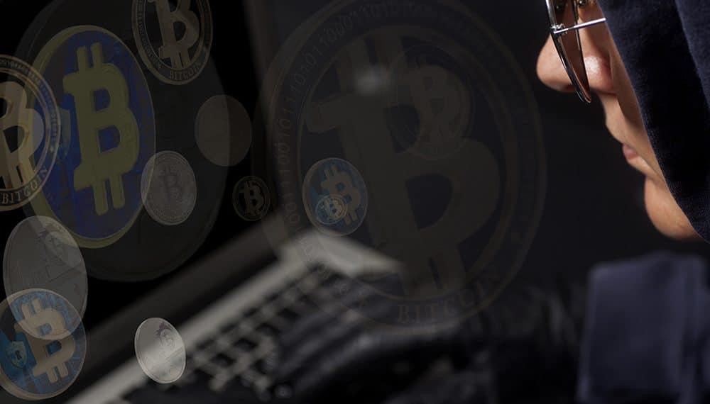 semilla cartera bitcoin