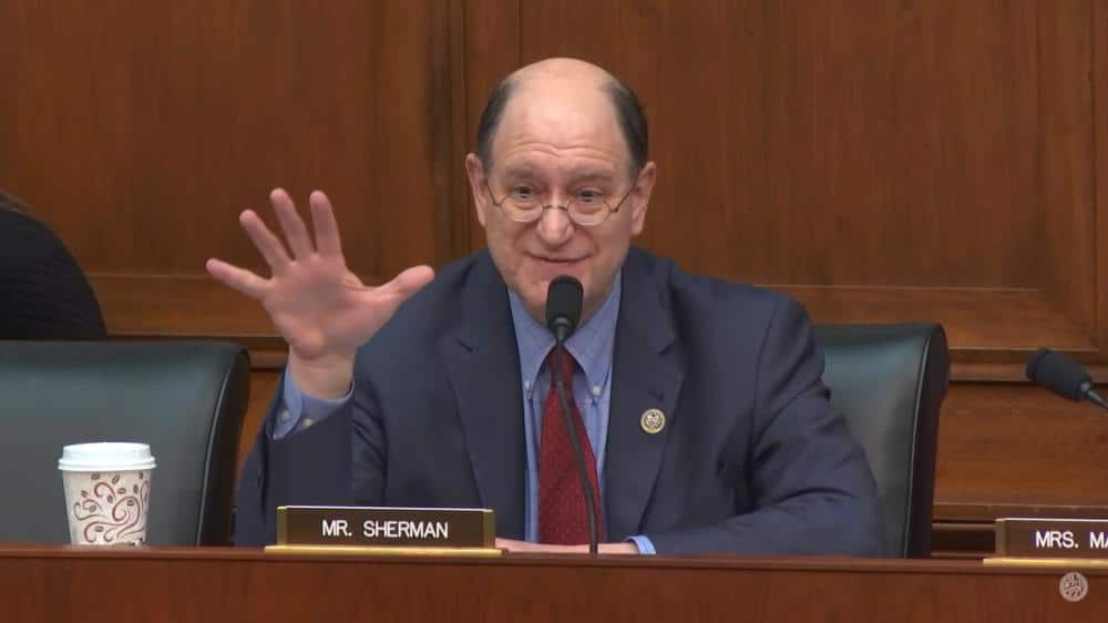 sherman-congresistas-criptomonedas