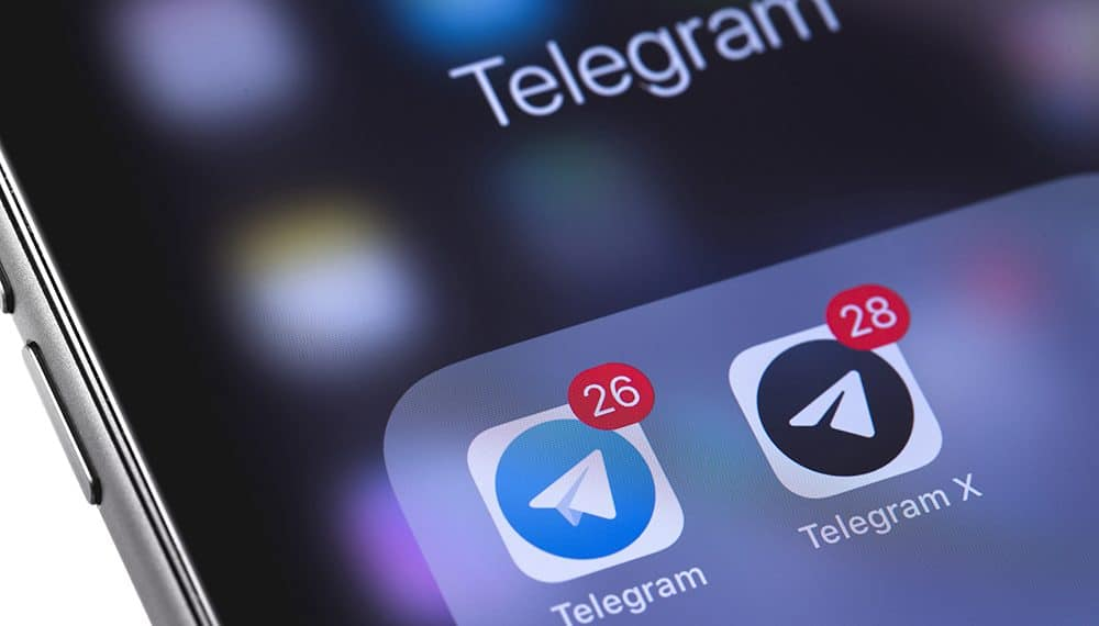 criptomoneda-gram-precio-Telegram