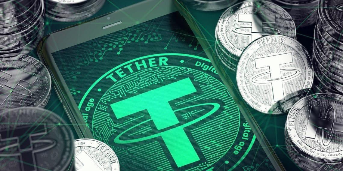 tether-mercado-ath-stablecoin-criptomoneda