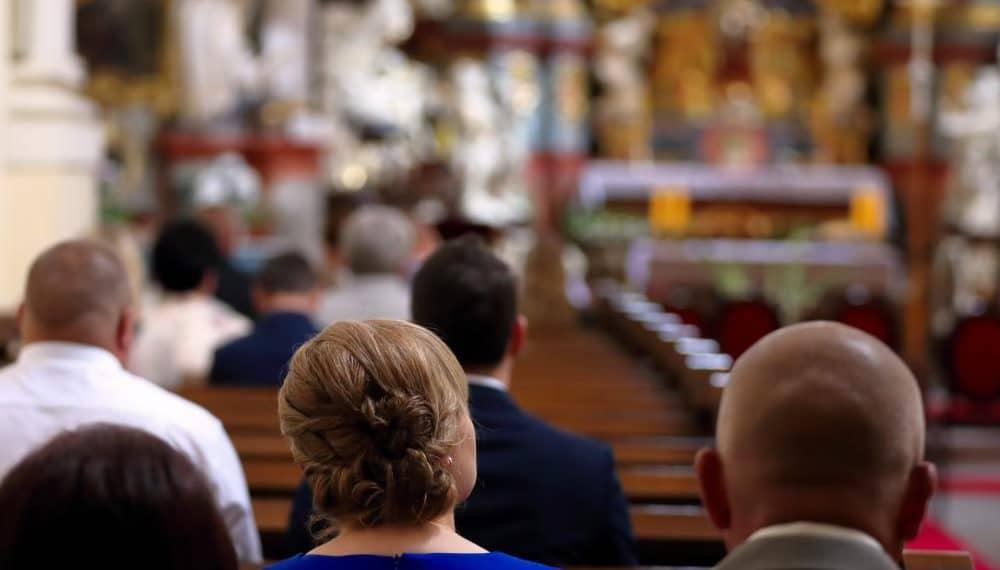 vinculan - iglesia - ponzi