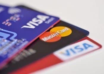 criptomonedas-bitcoin-venezuela-pagos