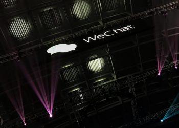 wechat - prohibe - criptomonedas