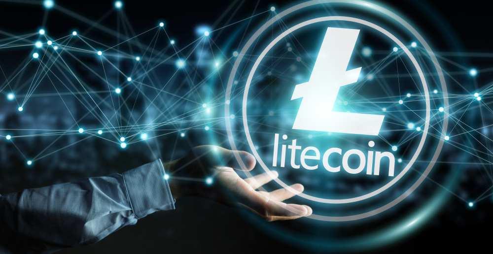 Imagen destacada por sdecoret / stock.adobe.com.
