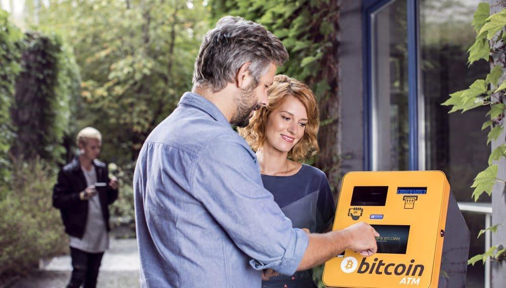 ATM-cajeros-bitcoin-criptomonedas