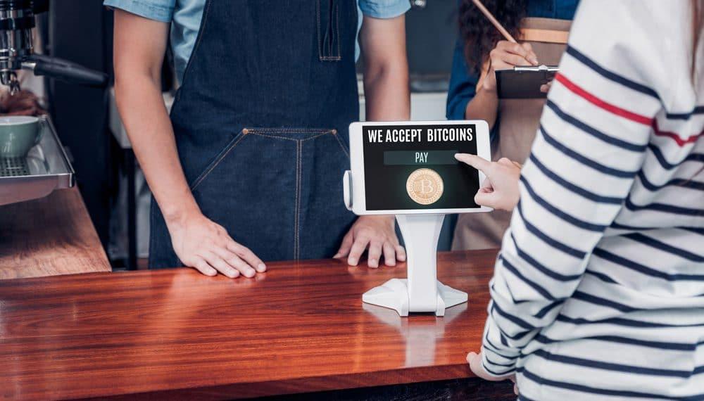 Argentina-bitcoin-comprar-comida