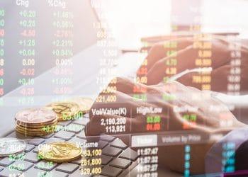 Binance Bitfinex Poloniex Intercambio