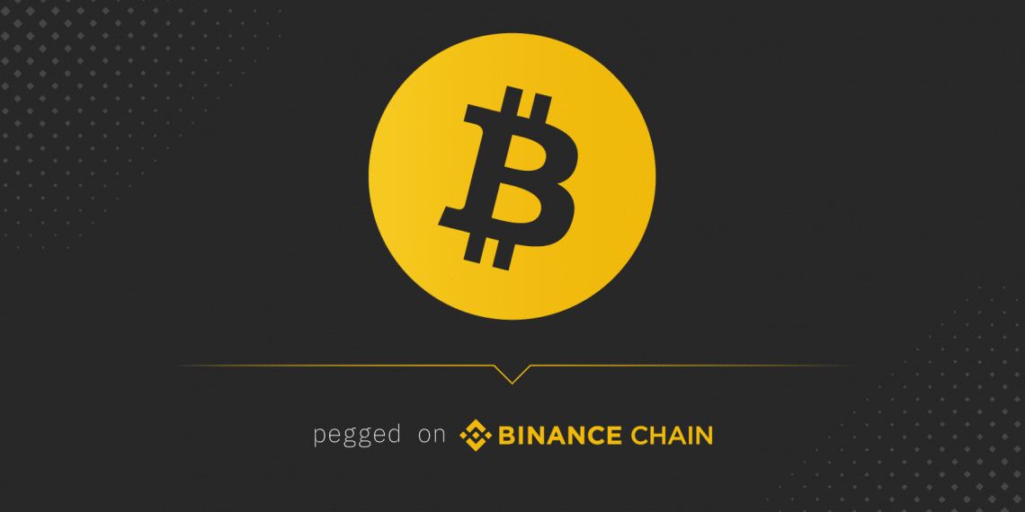 Binance-bitcoin-dex-casa de cambio-comprar