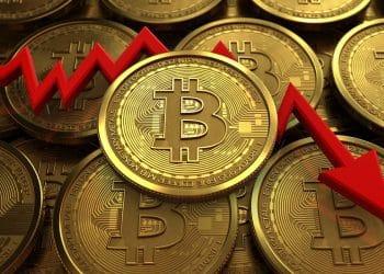 casas de cambio bitcoin fallas