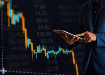 Mercado-manipulacion-bolsas