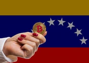 Bitcoin-devaluación-Venezuela-opinion