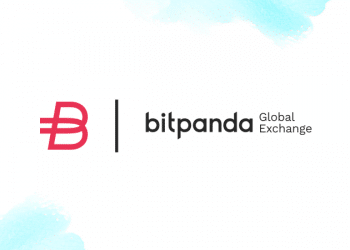 Bitpanda Token BEST