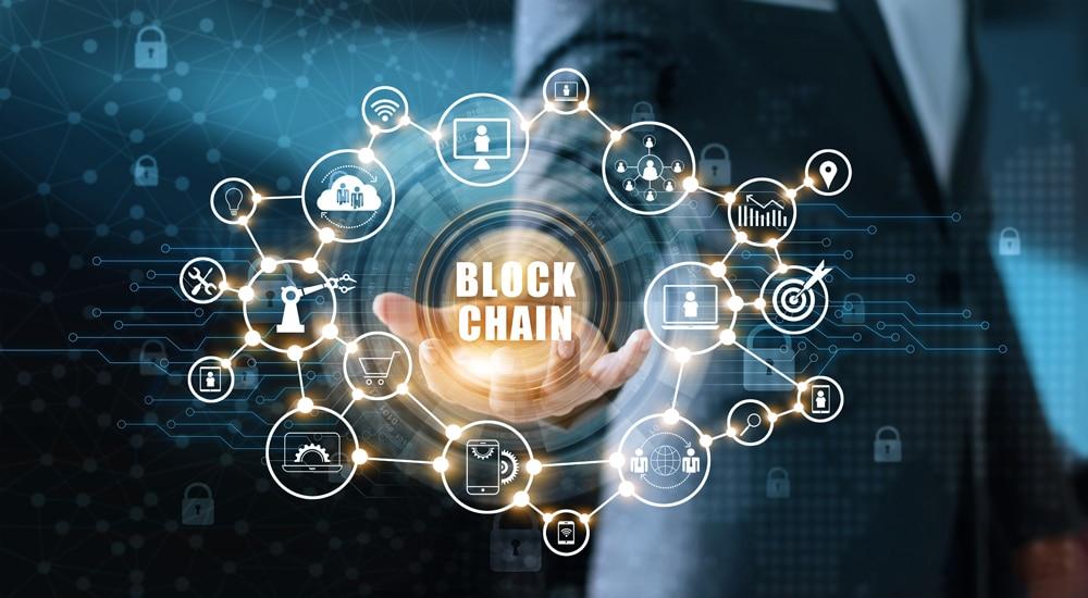 blockchain-empresarial-gartner