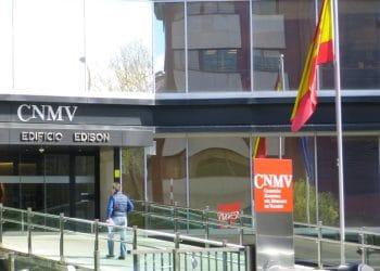 España-regulador-criptomoneda-facebook-CNMV