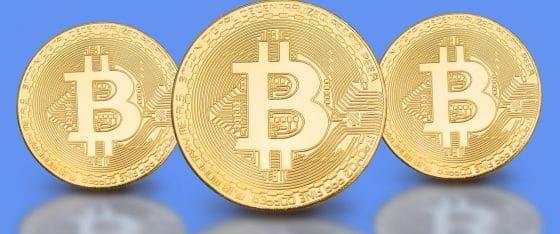 Bitcoin también sobrevivirá a la criptomoneda de Facebook