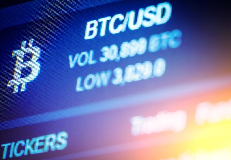 bitcoin-mercado-futuros-volumen