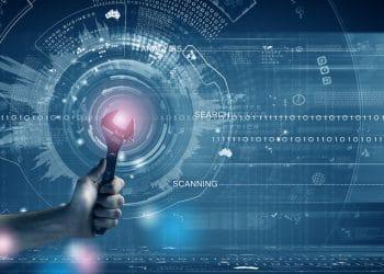 Herramienta-digital-bitcoin-I