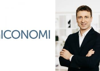 ICONOMI invertir criptomonedas entrevista