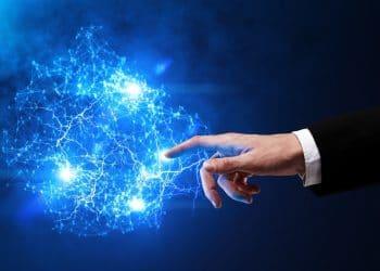 pagos de Lightning Network
