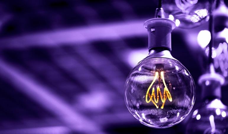 Luz-violeta-cuento-bitcoin-II