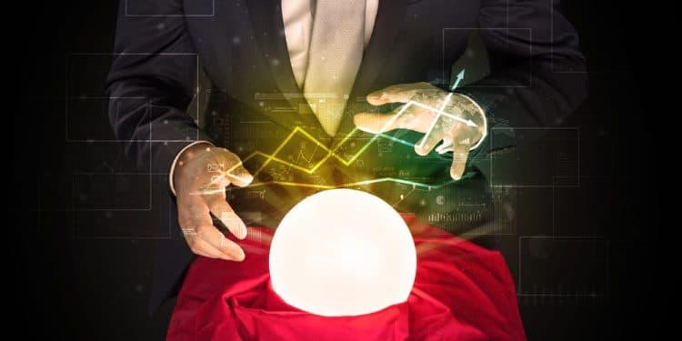 Mercado-predictivo-hodl