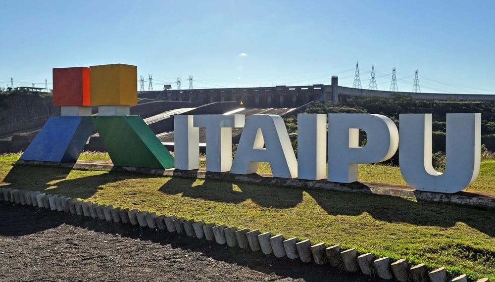 DETALLES DEL ADJUNTO Paraguay-mineria-criptomonedas-energia-electrica-excedente