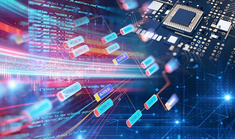 Qtum-firmas-Schnorr-blockchain