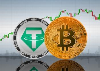 movimiento-precio-bitcoin-tether