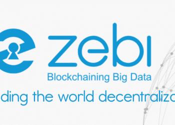 Zebi Big Data